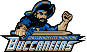 Mass. Maritime: 2016 Fall Basketball League