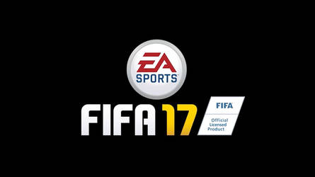 FIFA PS4 League