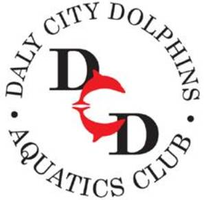 Daly City Dolphins