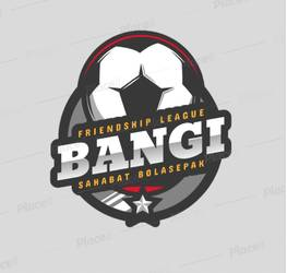 Bangi Frienship League 2020