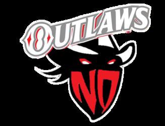 Newnan Outlaws