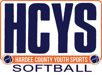 Hardee County Youth Sports