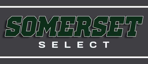 SOMERSET SELECT SPORTS