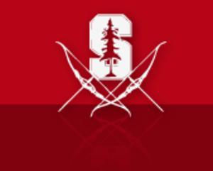 Stanford Archery