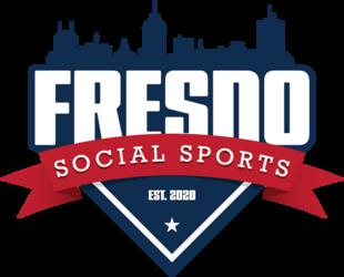Fresno Social Sports