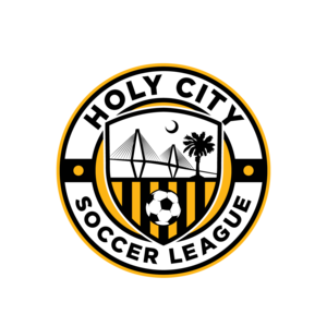 Holy City Soccer League