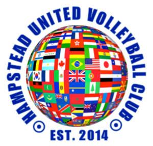 Hampstead United Volleyball Club