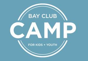 Bay Club Camps