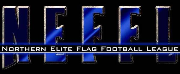 Northern Elite Flag Football League