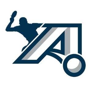 Augusta University Table Tennis Club