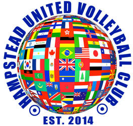 Hampstead United Volleyball Inc.