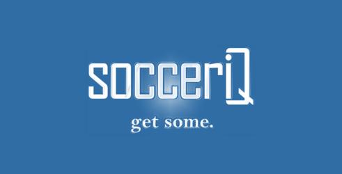 SoccerIQ