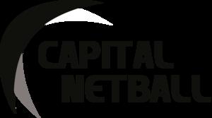 Capital Netball