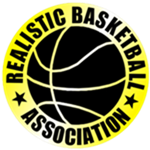 Roblox Basketball Association