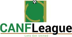 CANF League