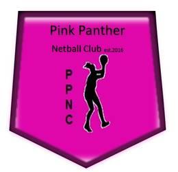 PINK PANTHERS NETBALL CLUB SA