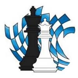 Chess Club Live