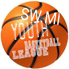 Southwest Michigan Youth Basketball League