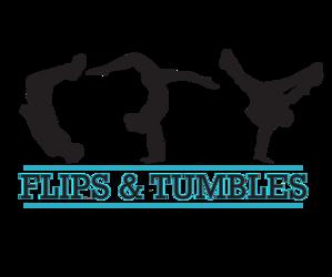 Flips & Tumbles