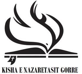 Kisha e Nazaretasit Gorre