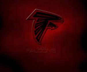 Clawson Falcons