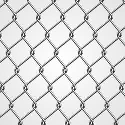 Cage League