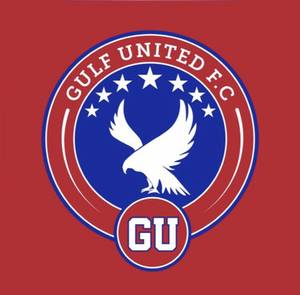 Gulf United Fc