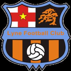 Lyne Football Club