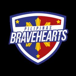 Pilipinas Bravehearts