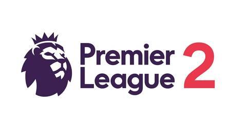 Premier League 2 Division 1