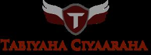 Tabiyaha Ciyaaraha