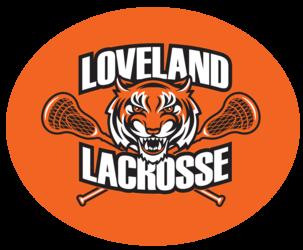 Loveland Tiger's Lacrosse