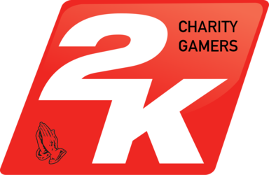 Charity Gamers