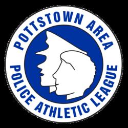 Pottstown Area PAL