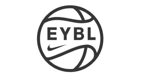 Nike EYBL Co. 2024
