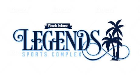 Rock Island Legends Sports Complex