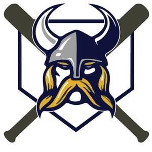 Baseball Company Invaders