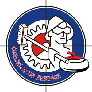 Curling klub Jesenice