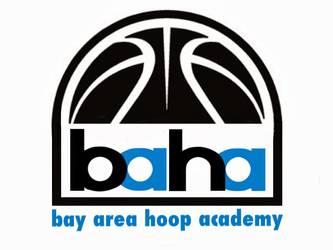 Bay Area Hoop Academy