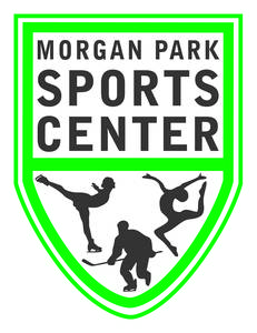 Morgan Park Sports Center