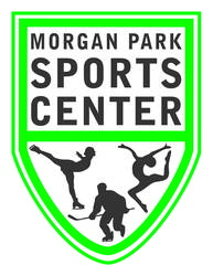 Morgan Park Sports Center