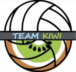 TEAM Kiwi
