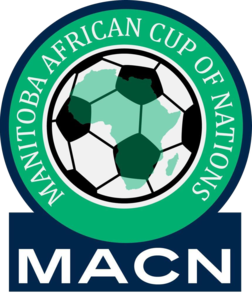 Manitoba African Cup of Nations