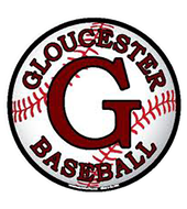 Gloucester Little League