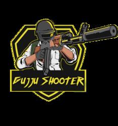 GUJJU SHOOTER