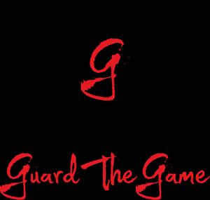 Guard the Game LLC