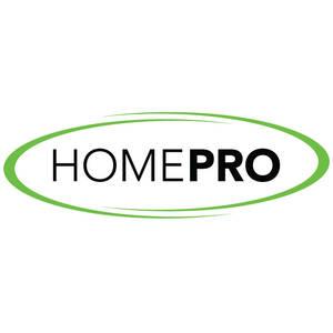 HomePro
