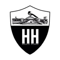 HEELYS HEROES FC