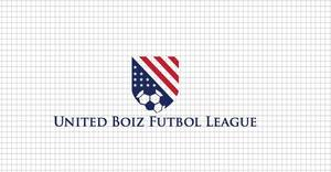 United Boiz Futbol League Season 1