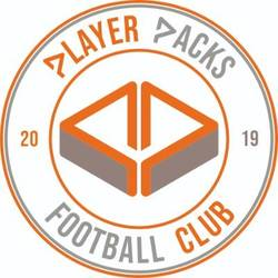 Player Packs FC